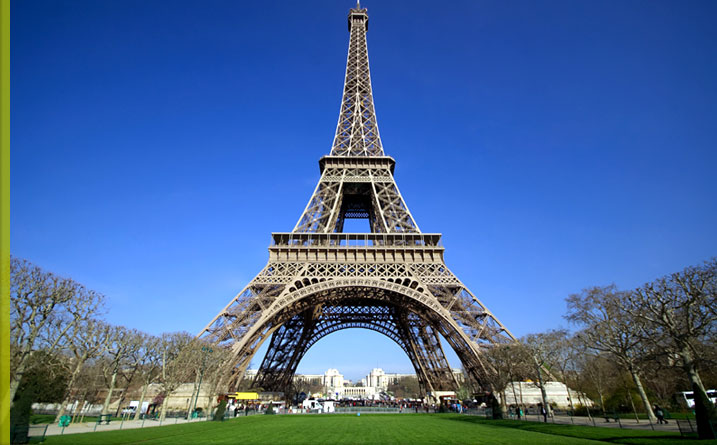 eiffel_tower_img